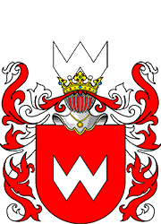 Abdank Coat of Arms