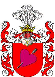 Aksak 3rd Coat of Arms