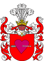 Aksak 3rd Coat of Arms (alt.)