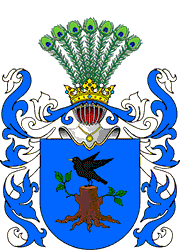 Bartlinski Coat of Arms