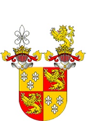 Beyszer Coat of Arms