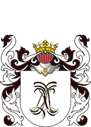 Bildziukiewicz Coat of Arms