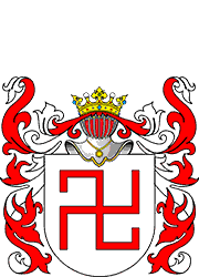 Boreyko Coat of Arms