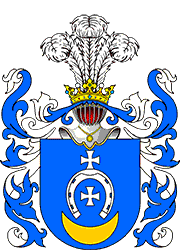 Bozawola Coat of Arms