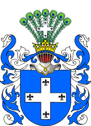 Bozezdarz Coat of Arms
