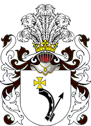 Buywid Coat of Arms
