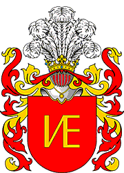 Charyton Coat of Arms