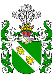 Herb Dangiel odm.