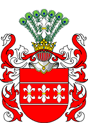 Delpace Coat of Arms