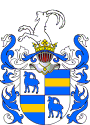 Dreling Coat of Arms