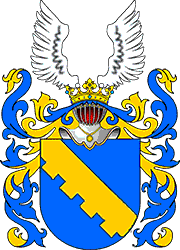 Герб Гротауз (изм.)