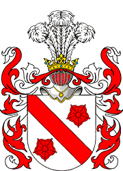 Guczy Coat of Arms