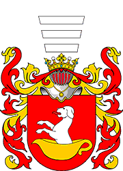 Korczak 4th Coat of Arms