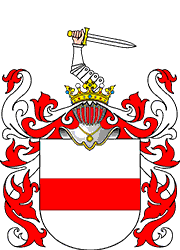 Kotwicz Coat of Arms