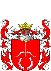 Kulpa Coat of Arms