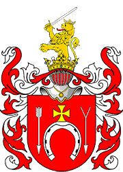 Lada Coat of Arms