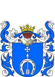Lepieski Coat of Arms