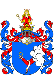 Lewalt 2nd Coat of Arms