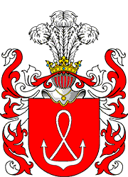 Loweyko Coat of Arms