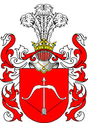 Luk Coat of Arms