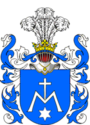 Baka Coat of Arms
