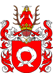 Nalecz Coat of Arms