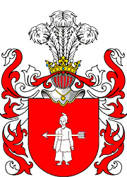 Herb Poźniak