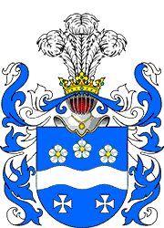 Pratnicki Coat of Arms