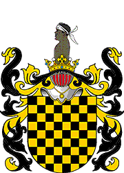 Pretwicz Coat of Arms
