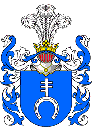 Puchala Coat of Arms