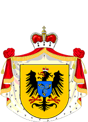 Radziwill Coat of Arms