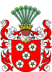 Ramult Coat of Arms