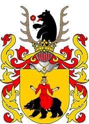 Rawicz Coat of Arms