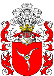 Rola Coat of Arms