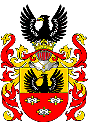 Sulima Coat of Arms