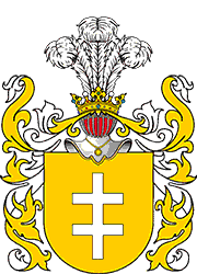 Swienczyc Coat of Arms