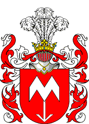 Woynilowicz Coat of Arms