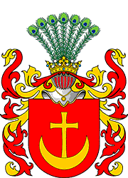 Szeliga Coat of Arms