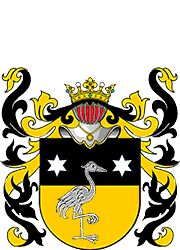 Taczala Coat of Arms