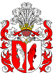 Wadwicz Coat of Arms