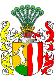 Walbach Coat of Arms