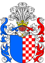 Zabawa Coat of Arms