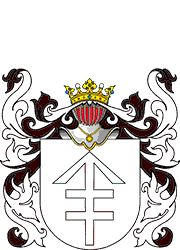 Zalechna Coat of Arms